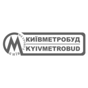 киевметрострой